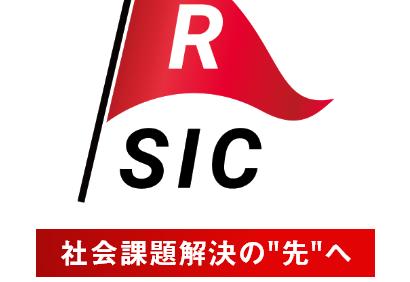 【イベント登壇:2019年7月28日@東京】リディラバ主催カンファレンス「R-SIC2019」