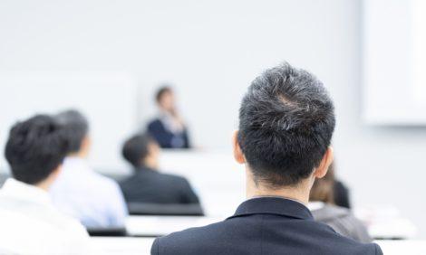 【講師登壇:2019年2月15日@東京】「途上国ビジネスの社会的インパクト評価 ~ビジネスがもたらす開発効果~」