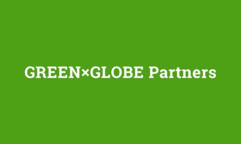 【連携パートナー加盟報告:GREEN×GLOBE Partners (GGP)】